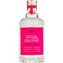 4711 Acqua Colonia Pink Pepper & Grapefruit 170 ml woda kolońska unisex woda kolońska