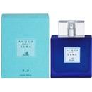 Acqua dell' Elba Blu Men 100 ml woda toaletowa dla mężczyzn woda toaletowa