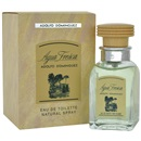 Adolfo Dominguez Agua Fresca for Men 60 ml woda toaletowa