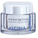 Alcina For Dry Skin For Dry Skin 50 ml Odmłodzenie