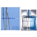 Armand Basi Blue Sport 50 ml woda toaletowa
