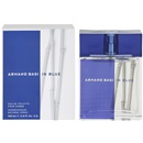 Armand Basi In Blue 100 ml woda toaletowa