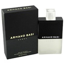 Armand Basi Homme 75 ml woda toaletowa