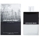 Armand Basi Homme 125 ml woda toaletowa