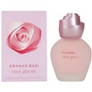 Armand Basi Rose Glacee 100 ml woda toaletowa