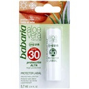 balsam do ust SPF 30 5,7 ml