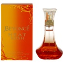 Beyoncé Heat Rush 50 ml woda toaletowa