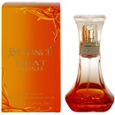 Beyonce Heat Rush 30 ml woda toaletowa
