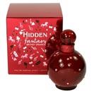 Britney Spears Hidden Fantasy 100 ml woda perfumowana dla kobiet woda perfumowana