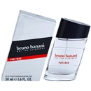 Bruno Banani Pure Man 50 ml woda toaletowa