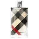 Burberry Brit for Her 100 ml woda perfumowana