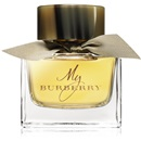 Burberry My Burberry My Burberry 90 ml woda perfumowana