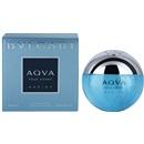 Bvlgari AQVA Marine Pour Homme 100 ml woda toaletowa