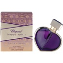 Chopard Happy Spirit Amira d'Amour 75 ml woda perfumowana