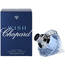 Chopard Wish 75 ml woda perfumowana