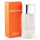 Clinique Happy 50 ml woda perfumowana