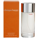 Clinique Happy™ 100 ml woda perfumowana