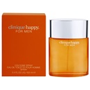 Clinique Happy for Men 100 ml woda kolońska