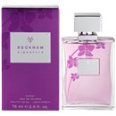 David Beckham Signature for Her 75 ml woda toaletowa