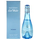 Davidoff Cool Water Woman 100 ml woda toaletowa