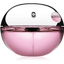 DKNY Be Delicious Fresh Blossom 100 ml woda perfumowana
