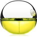 DKNY Be Delicious 30 ml woda perfumowana
