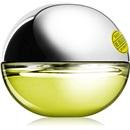 DKNY Be Delicious 30 ml woda perfumowana dla kobiet woda perfumowana