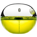 DKNY Be Delicious 100 ml woda perfumowana