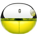 DKNY Be Delicious 50 ml woda perfumowana