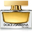Dolce & Gabbana The One The One 50 ml woda perfumowana