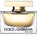 Dolce & Gabbana The One 75 ml woda perfumowana