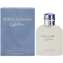 Dolce & Gabbana Light Blue Pour Homme 75 ml woda toaletowa