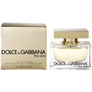 Dolce & Gabbana The One 50 ml woda perfumowana