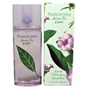 Elizabeth Arden Green Tea Exotic 100 ml woda toaletowa