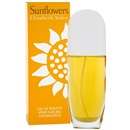 Elizabeth Arden Sunflowers Sunflowers 100 ml woda toaletowa