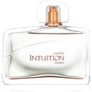Estée Lauder Intuition for Men 100 ml woda toaletowa dla mężczyzn woda toaletowa