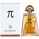 Givenchy Pí Pí 100 ml woda toaletowa