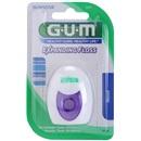 G.U.M Expanding Floss 30 m Nici dentystyczne
