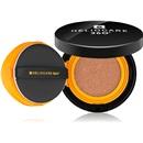 lekki ochronny makeup w gąbeczce SPF 50+ odcień Beige 15 g