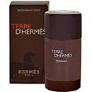 Hermès Terre D'Hermes 75 ml dezodorant w sztyfcie