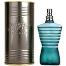 Jean Paul Gaultier Le Male Le Male 125 ml woda toaletowa