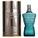 Jean Paul Gaultier Le Male Le Male 75 ml woda toaletowa