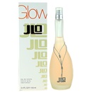 Jennifer Lopez Glow by JLo 100 ml woda toaletowa