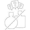 Jil Sander Sander for Men 125 ml woda toaletowa