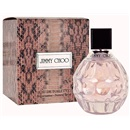Jimmy Choo For Women 100 ml woda toaletowa