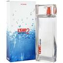 Kenzo L'Eau Kenzo 2 50 ml woda toaletowa