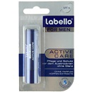 Labello Active Care 4,8 g Balsamy do ust