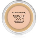 Max Factor Miracle Touch 11,5 g Podkłady
