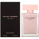 Narciso Rodriguez For Her 50 ml woda perfumowana