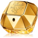 Paco Rabanne Lady Million Lady Million 80 ml woda perfumowana dla kobiet